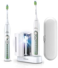 Philips Sonicare FlexCare HX6972/35