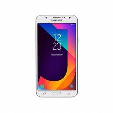 Samsung Galaxy J7 Duos weiß ohne Vertrag