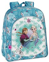 Safta Backpack Disney Frozen