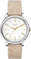 Timex TW2P63700
