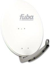 Fuba DAA 780 W (weiß)