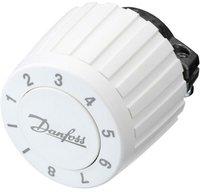 Danfoss Rücklauftemperaturregler FJVR 10-80