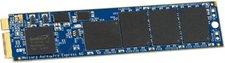 OWC Aura Pro 6G 480GB (OWCSSDA2A6G480)