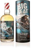 Douglas Laing Big Peat Christmas Edition 2015 0,7l 53,8%