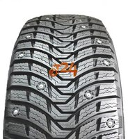 Michelin X-Ice XiN3 185/60 R15 88T