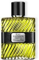 Christian Dior Eau Sauvage Parfum Eau de Parfum (50 ml)