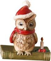 Goebel Morgen kommt der Weihnachtsmann Märchenstunde