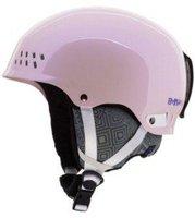 K2 Emphasis pink pearl