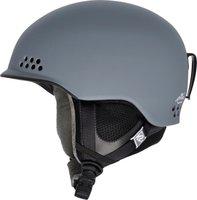 K2 Rival gray