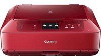Canon PIXMA MG7752 rot