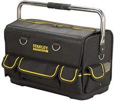 Stanley Installateurtasche FMST1-70719