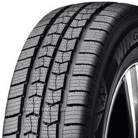Nexen-Roadstone Winguard WT1 225/65 R16C 112/110R