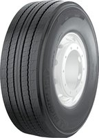 Michelin X Line Energy F 385/65 R22.5 160K/158L