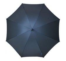 Knirps Norfolk Oxford blue