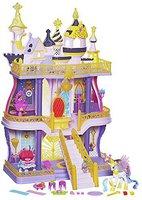 My Little Pony Magisches Schloss