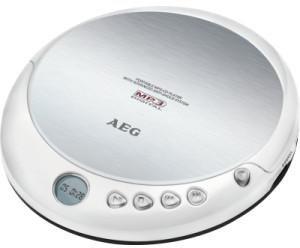 AEG CDP 4226