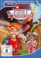 Fairy Kingdom (PC)