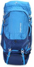 Eagle Creek Deviate Travel Pack 85L (EC-010104)