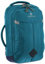 Eagle Creek Briefcase Backpack RFID (EC-041294)