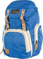 Nitro Weekender Backpack blue khaki