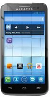 Alcatel One Touch X'POP (5035X) ohne Vertrag