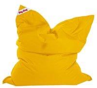 Magma Heimtex Big Bag Brava L gelb
