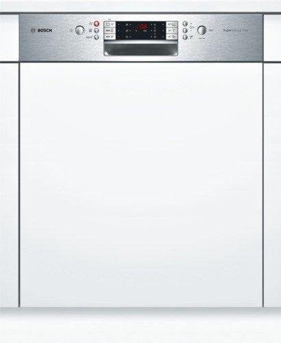 Bosch SMI69P55EU