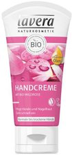 Lavera Bio-Wildrose Handcreme (50 ml)