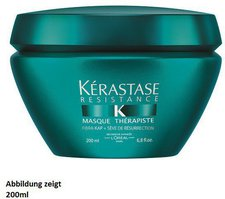 Kérastase Resistance Masque Thérapiste (500 ml)