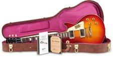 Gibson Custom 1959 Les Paul True Historic Vintage Cherry Burst