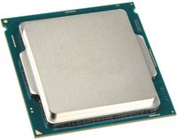Intel Pentium G4400T Tray (Socket 1151, 14nm, CM8066201927506)