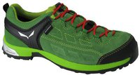 Salewa Junior Alp Player treetop/tirol