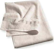 Esprit Home Solid Duschtuch oatmeal (70 x 140 cm)