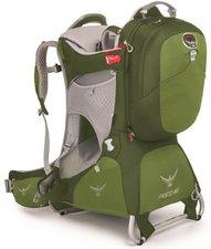 Osprey Poco AG Premium - ivy green