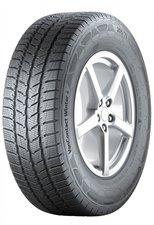 Continental VanContact Winter 215/65 R15C 104/102T