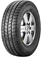 Continental VanContact Winter 175/65 R14C 90/88T