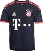Adidas FC Bayern München 3rd Trikot Kinder 2015/2016