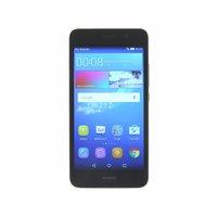 Huawei Y6 weiß ohne Vertrag