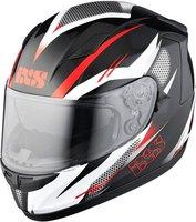 IXS HX 420 Speed rot