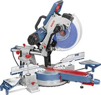 Bosch GCM 12 SDE Professional (0 601 B23 100)