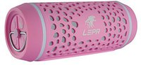 Lepa BTS02 pink