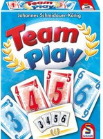 Schmidt Spiele Teamplay