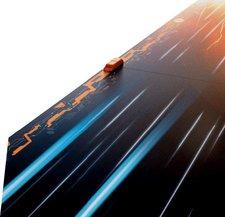 Anki Overdrive Speed Kit