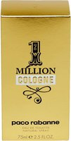 Paco Rabanne One 1 Million Cologne Eau de Toilette