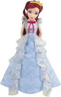 Hasbro Disney Descendants - Coronation - Jane