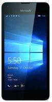 Microsoft MS Lumia 550 ohne Vertrag