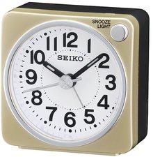 Seiko Instruments QHE118G gold
