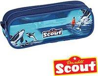 Scout Schlamperetui II Ocean Orca