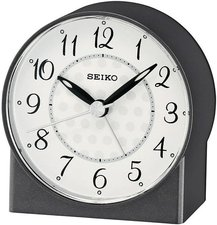 Seiko Instruments QHE136K