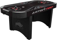 Buffalo Billard Airhockey Astrodisc 6ft